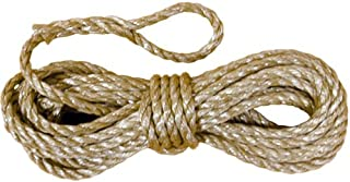 Best rope cinch hardware Reviews