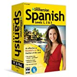 Topics Entertainment Learn Spanish Softwares