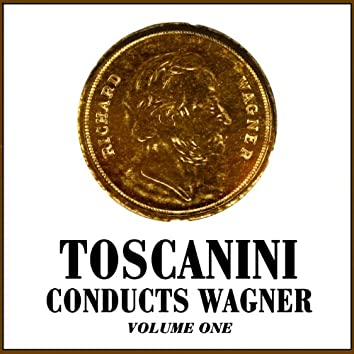Conducts Wagner, Vol. 1