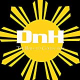 DnH the Ballad Collection