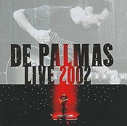 Live 2002