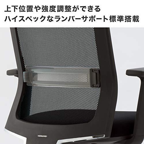 https://m.media-amazon.com/images/I/510yVDJGlwL.jpg
