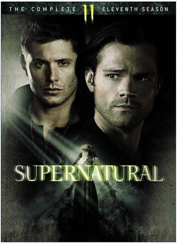 10 best supernatural season 10, 11, 12 for 2020