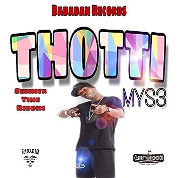 Thotti