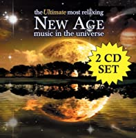 Ultimate Most Relaxing New Age Music
