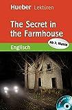 The Secret in the Farmhouse: Lektuere