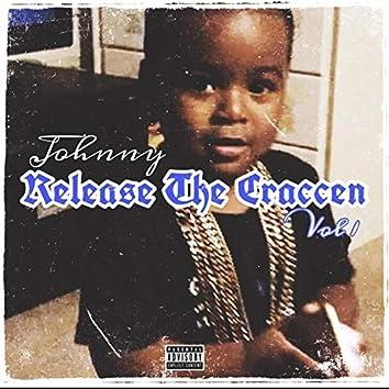 Release the Craccen, Vol. 1 (Censored Version)