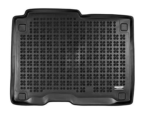 AZUGA AZ12000244 Gummi Kofferraumwanne Premium Antirutsch fahrzeugspezifisch