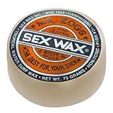 Sex Wax Wax Surf Cool white -