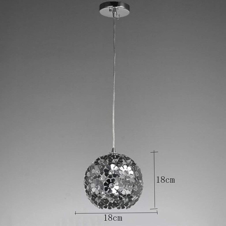 TXDZ Creative 3X LED Plafonnier Moderne Designer Métal Acrylique Incurvé Look Plafonnier Décoratif Intérieur Luminaire Lustre Pour Le Salon Chambre Cuisine Hall Promesse Gradation Dimmable 72W