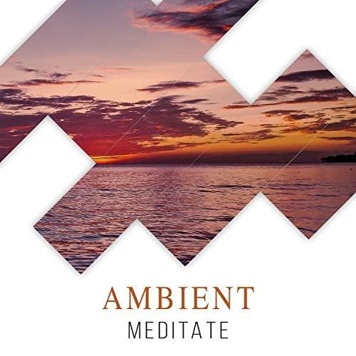 Loopable Ambience & Meditation Awareness