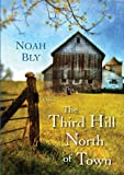The Third Hill North of Town (English Edition)