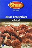 shan meat tenderizer 40gm