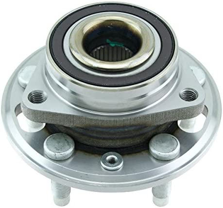 New Wheel Bearing Collar Ring WJB WBR88128 Interchange R88128 R88128-R