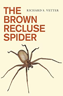 brown recluse for sale