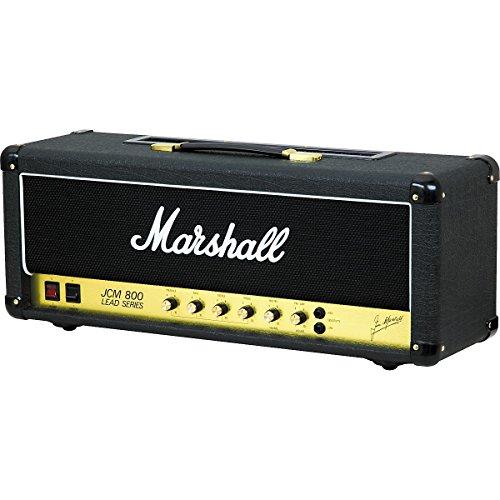 Marshall JCM800 2203X 100W Tube Head