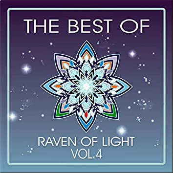 The Best of Raven of Light, Vol. 4