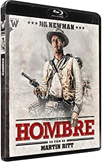 Hombre [Blu-Ray] (B075TM5C13) | Amazon price tracker / tracking, Amazon price history charts, Amazon price watches, Amazon price drop alerts