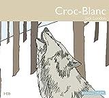 Croc-Blanc - Thélème - 11/12/2004