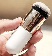 Dewberries® Makeup Cosmetic Face Powder Blush Brush