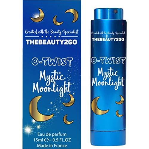 O-Twist Eau de Parfum Mystic Moonlight 15 ml