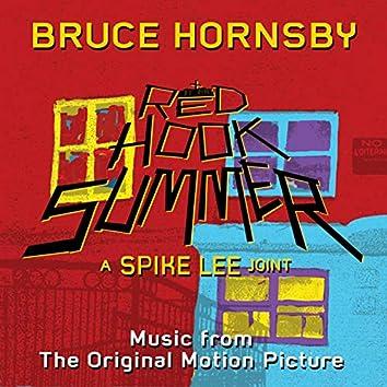 Red Hook Summer (Original Score)