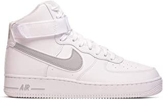 Nike Air Force 1 High '07 3 Men's Shoes