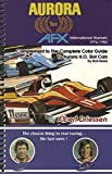 Aurora Complement to The Complete Color Guide to Aurora HO Slot Cars