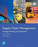 Supply Chain Management: Strategy