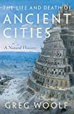 Image of The Life and Death of Ancient Cities: A Natural History