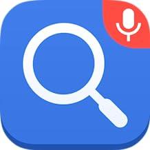 Search+ Toolbar