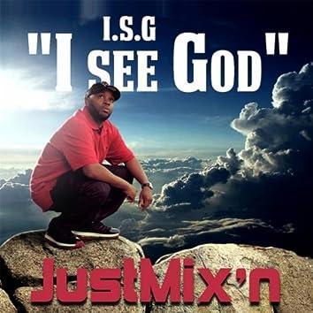 I See God