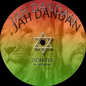Zionites