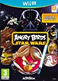 Angry Birds Star Wars (Nintendo Wii U) by ACTIVISION