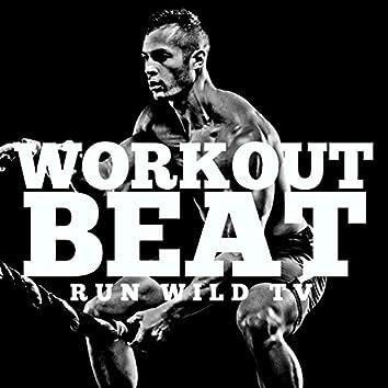 Workout Beat