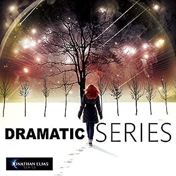 Dramatic Series