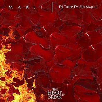 The Heart Break EP
