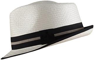 d537ade342da3 Amazon.com: Whites - Panama Hats / Hats & Caps: Clothing, Shoes ...