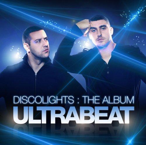Discolights - The Album