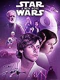 Star Wars: Episode IV - A New Hope UHD (Prime)