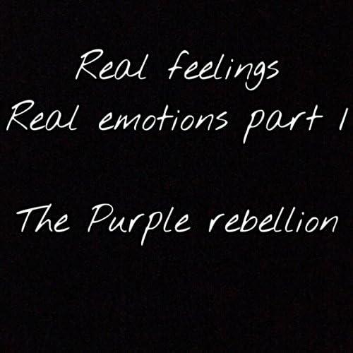 The Purple Rebellion