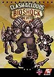 BioShock Infinite: Clash in the Clouds (日本語版)  [オンラインコード]