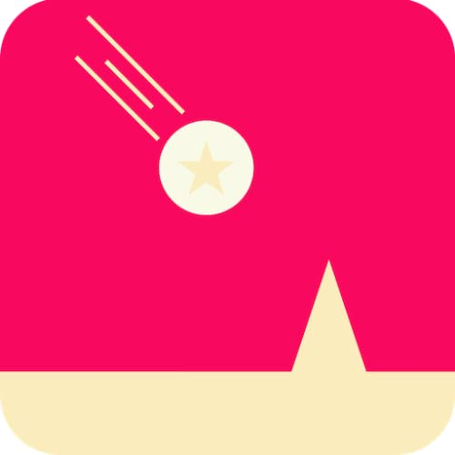 Impossible Jump : Hardest Geometry Game