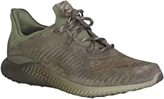 adidas Originals Men's Alphabounce Lea Running Shoe