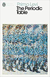 The Periodic Table (Penguin Modern Classics)