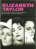 Essential pack: Elizabeth Taylor [DVD]