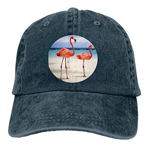 Preisvergleich Produktbild Voxpkrs Fernlastfahrer-Kappe das umgedrehte dauerhafte Baseballmütze-Hut-justierbares Vati-Hut-Schwarzes schönes 24197