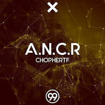 A.N.C.R (AN.C.R (Original Mix))