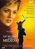Un Mundo A Su Medida (The Mighty) DVD