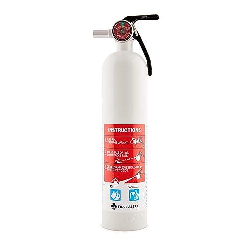 jet ski Fire Extinguisher: Amazon com
